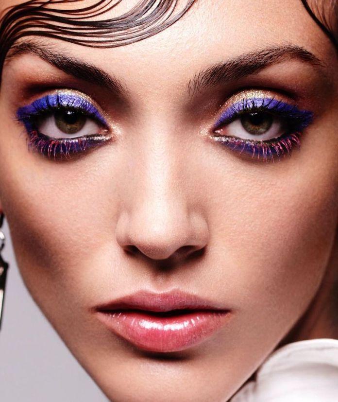 cliomakeup-tendenze-make-up-2021-teamclio-5