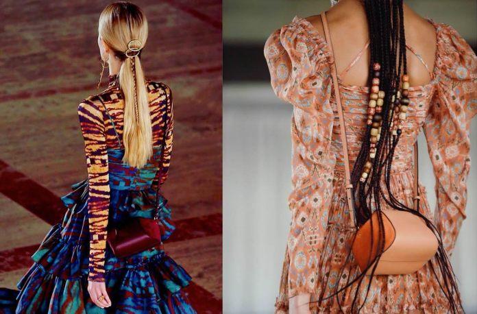 cliomakeup-new-york-fashion-week-2021-21-ullajohnson