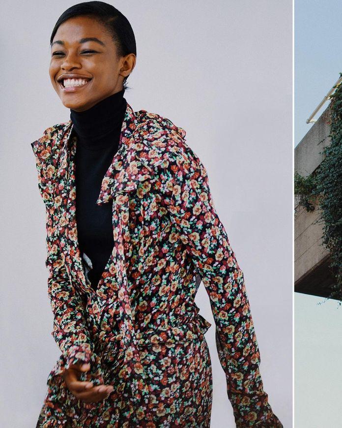 cliomakeup-new-york-fashion-week-2021-25-victoriabeckham