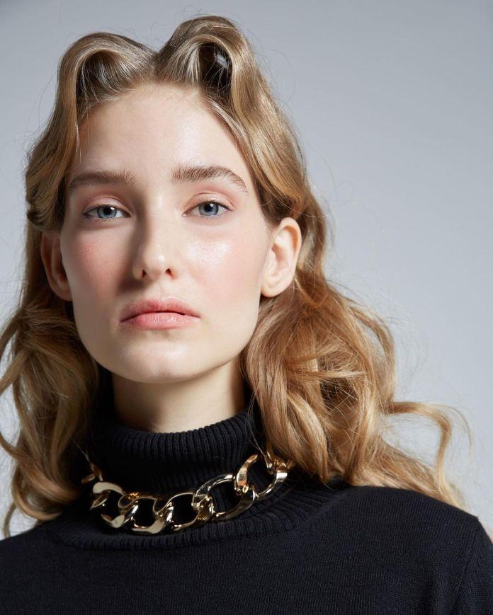 cliomakeup-new-york-fashion-week-2021-27-sarabattaglia