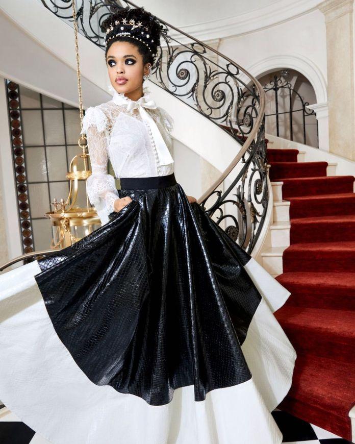 cliomakeup-new-york-fashion-week-2021-5-aliceolivia
