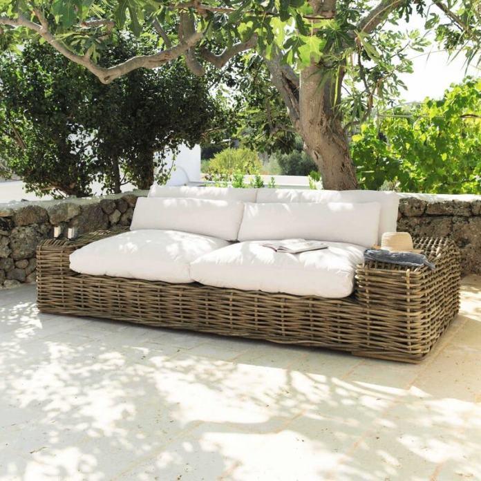 Dai un'occhiata ai nostri mobili e oggetti. Maison Du Monde Primavera 2021 Le Novita Della Collezione