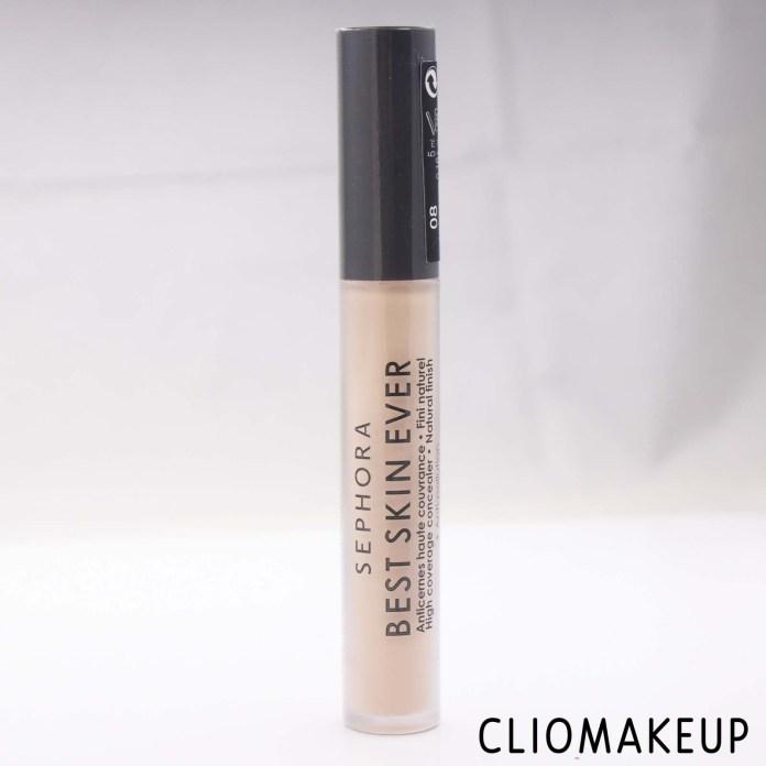 Recensione-Correttore-Sephora-Best-Skin-Ever-High-Coverage-Concealer-2