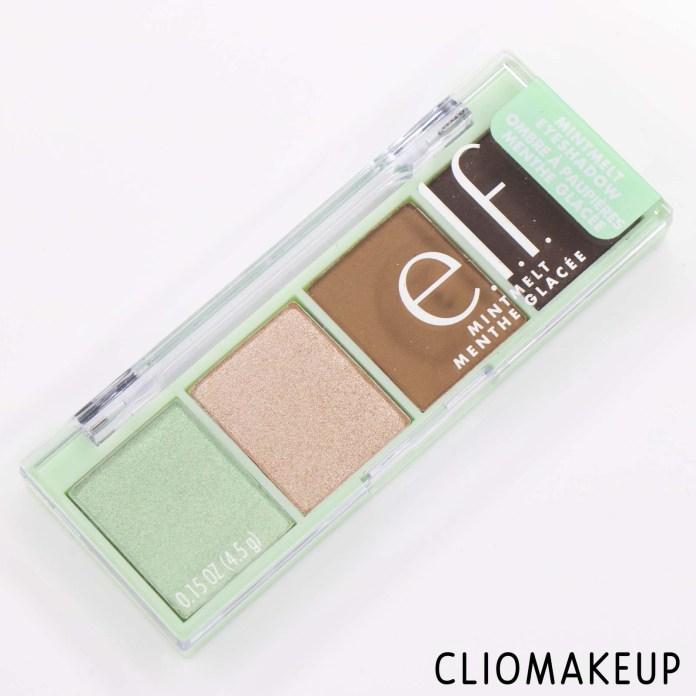 Recensione-Palette-Elf-Mintmelt-Eyeshadow-2