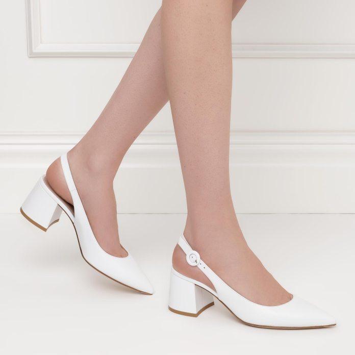 cliomakeup-scarpe-sposa-2021-17-rossi