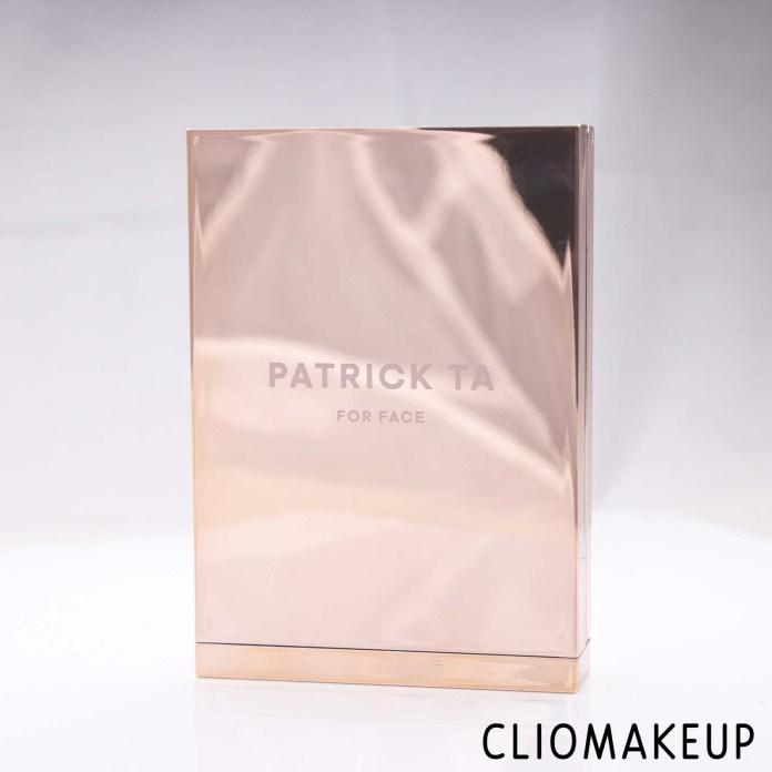 Cliomakeup-Recensione-Bronzer-Patrick-Ta-Major-Sculpt-Cream-e-Contour-E-Powder-Bronzer-Duo-4