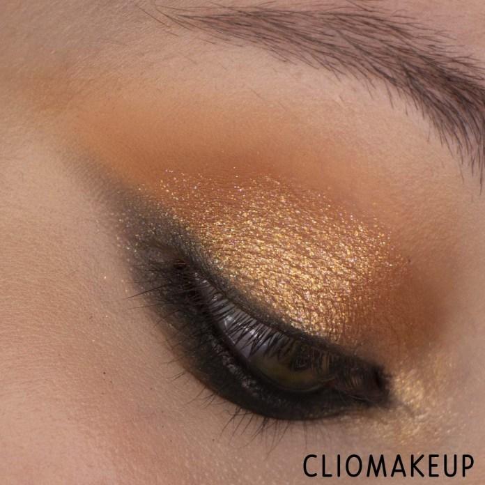 Cliomakeup-Recensione-Matite-Occhi-Too-Faced-Killer-Liner-Total-Control-36H-Waterproof-Eyeliner-12