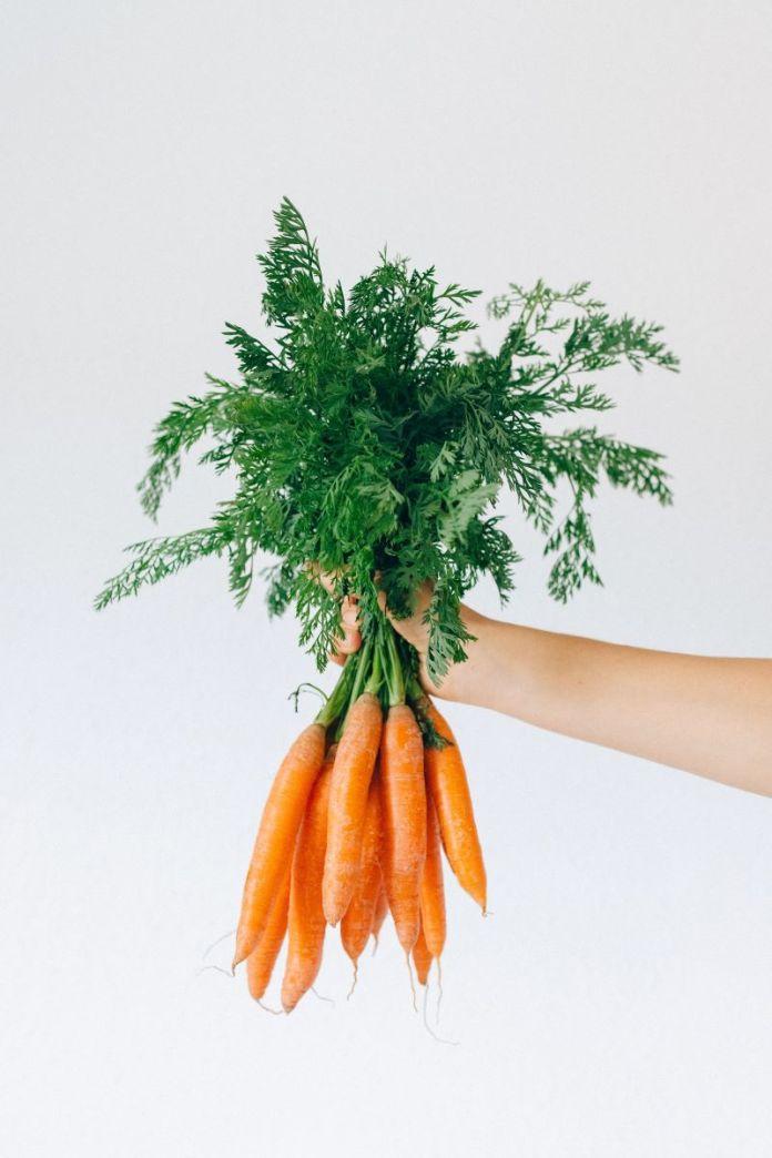 Cliomakeup-come-abbronzarsi-18-cibo