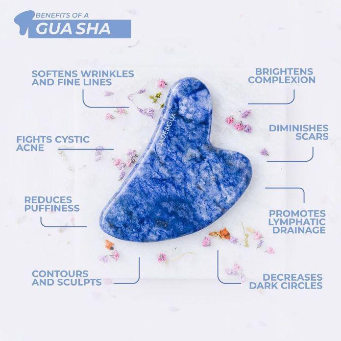 Cliomakeup-gua-sha-effetti-benefici