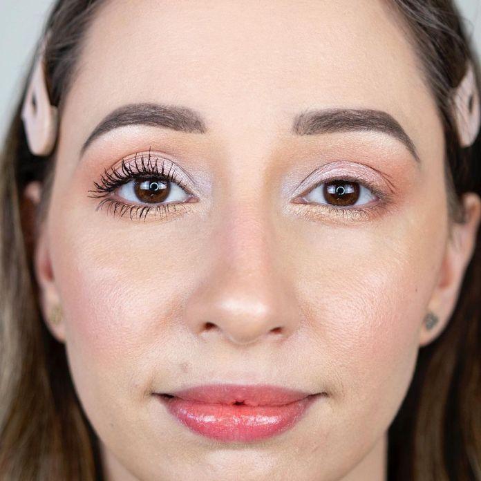 Cliomakeup-prodotti-beauty-famosi-su-tiktok-mascara-maybelline