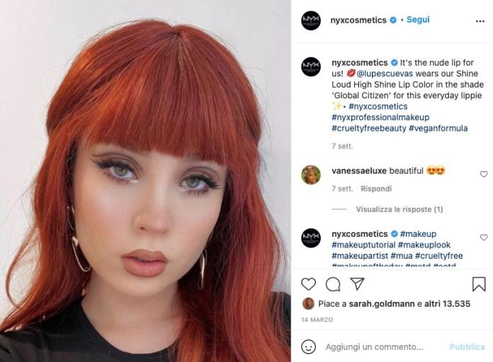 Cliomakeup-prodotti-beauty-famosi-su-tiktok-nyxcosmetics-nude
