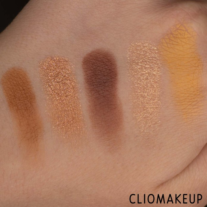 Cliomakeup-recensione-palette-Huda-Beauty-Toffee-Brown-Eyeshadow-Palette-7