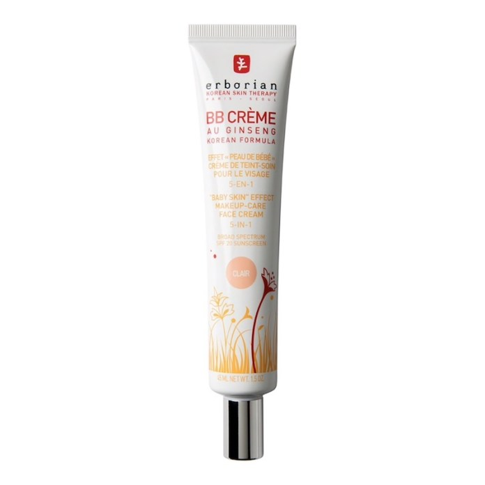 cliomakeup-bb-cream-2021-teamclio-1
