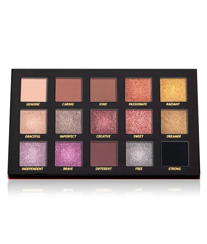 cliomakeup-beautylove-palette-ombretti-vellutati-mat-shimmer-open-FINAL_1024x1024