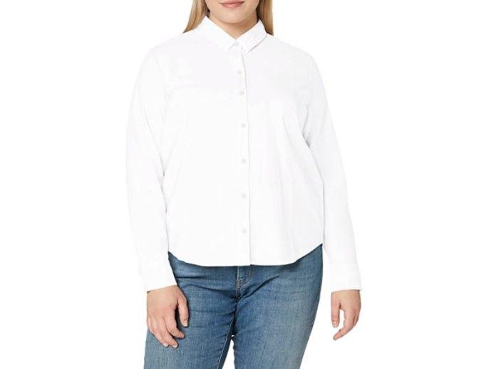 cliomakeup-camicia-bianca-primavera-2021-15-levis
