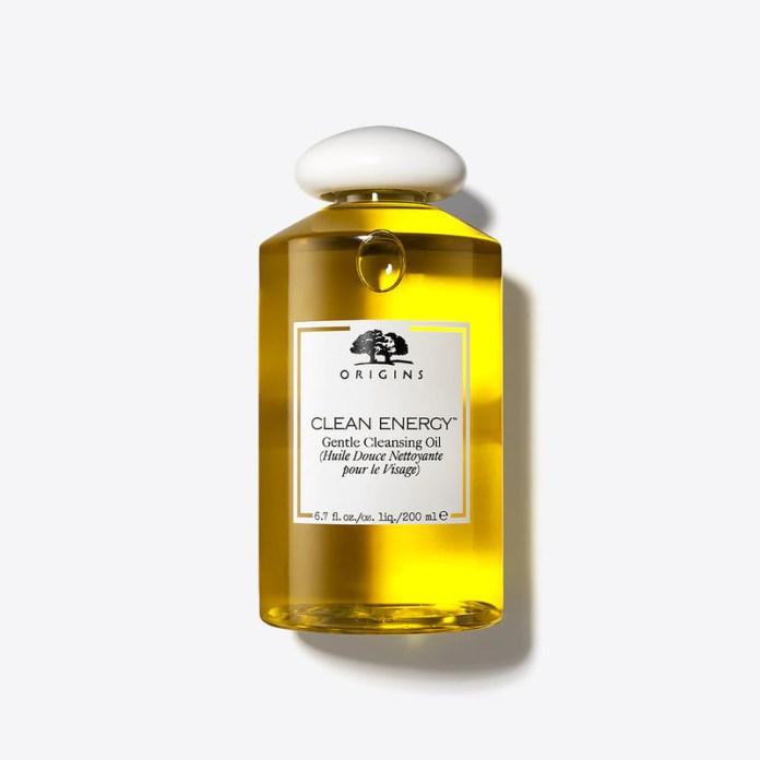 cliomakeup-detergenti-viso-olio-struccante-origins