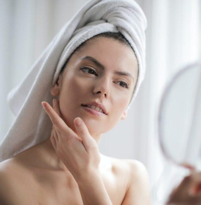 cliomakeup-detergenti-viso-pelle-pulita