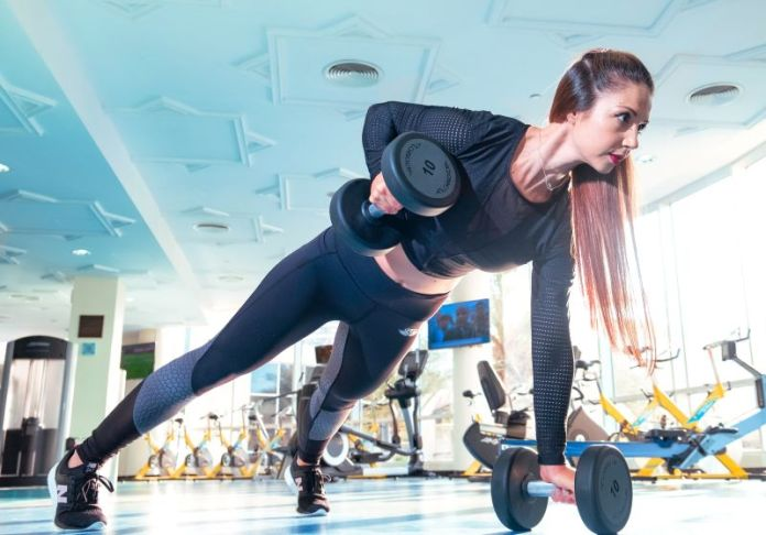 cliomakeup-dieta-e-allenamento-4-alimentazione