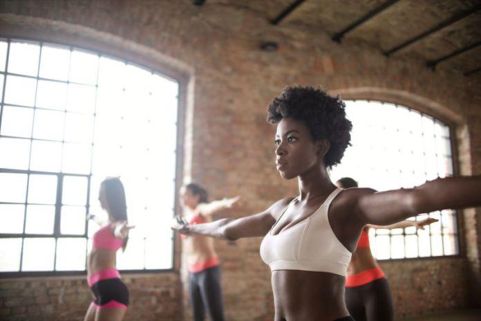 cliomakeup-dieta-e-allenamento-8-alimentazione