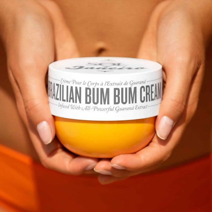 cliomakeup-glutei-sodi-5-bumbum