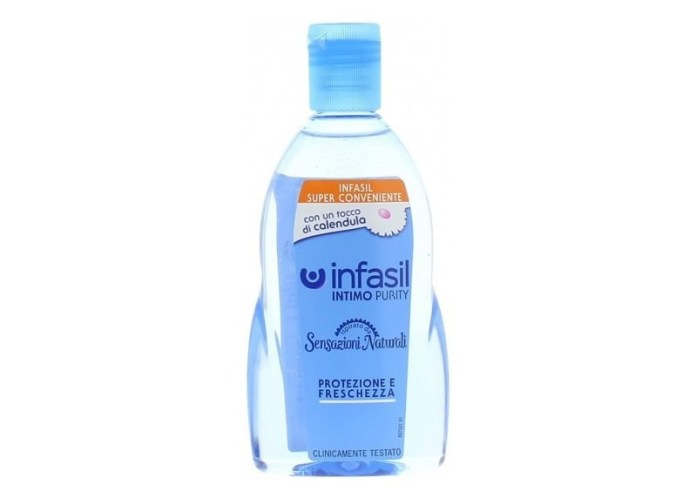 cliomakeup-igiene-intima-6-infasil