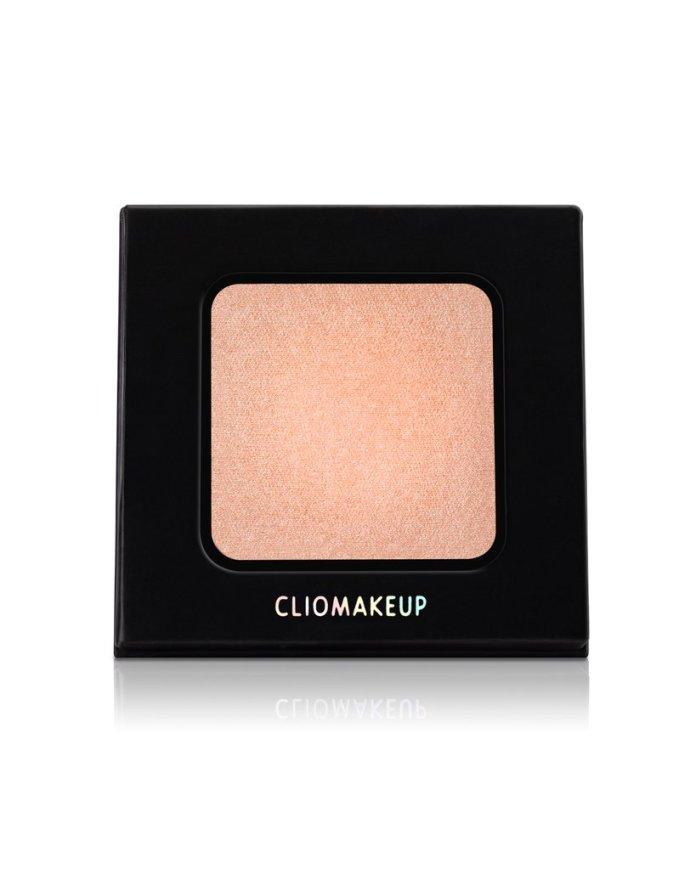 cliomakeup-illuminante-cosmiclove-tokyo-sunrise-scintillante-finish-impalpabile-open_1024x1024