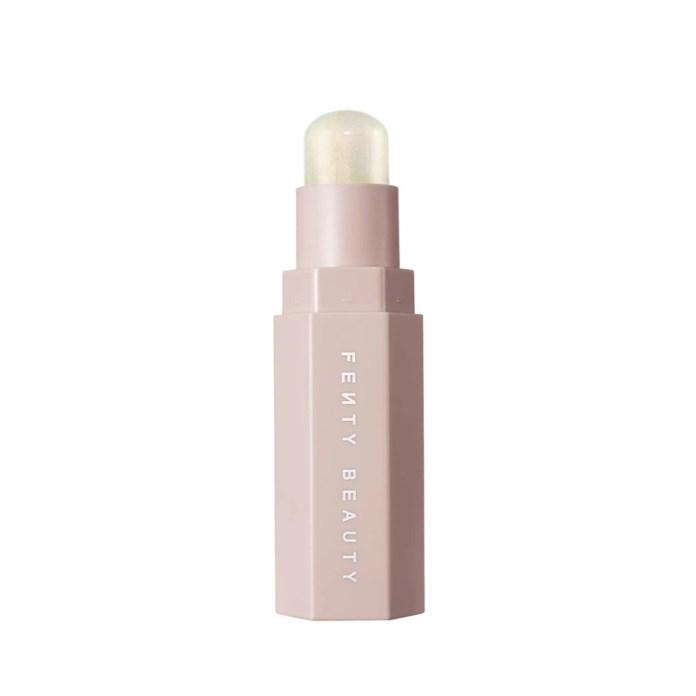 cliomakeup-illuminanti-in-crema-2021-fenty-beauty