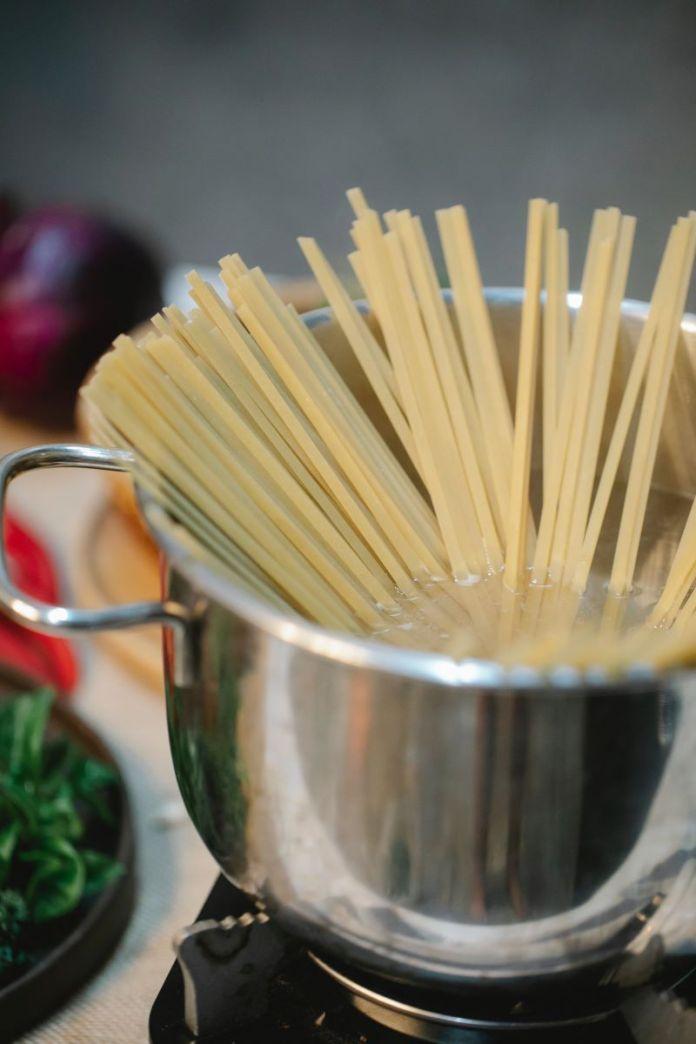 cliomakeup-meal-prep-15-cucinare