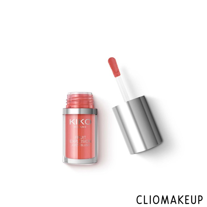 cliomakeup-recensione-blush-kiko-fruit-explosion-juicy-blush-1