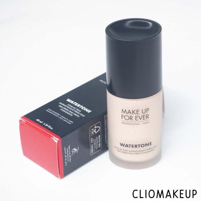 cliomakeup-recensione-fondotinta-make-up-for-ever-watertone-skin-perfecting-fresh-foundation-4