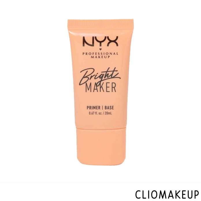 cliomakeup-recensione-primer-nyx-bright-maker-primer-1