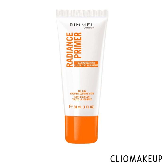 cliomakeup-recensione-primer-rimme-radiance-primer-all-day-radiant-looking-skin-1