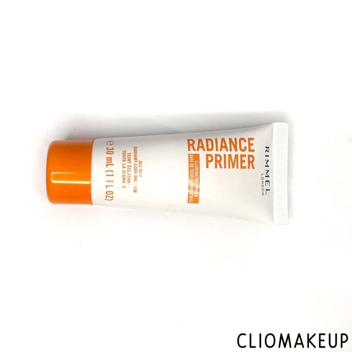 cliomakeup-recensione-primer-rimme-radiance-primer-all-day-radiant-looking-skin-3