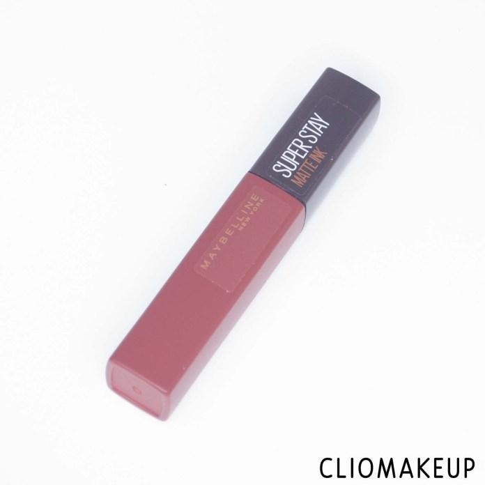 cliomakeup-recensione-rossetto-liquido-maybelline-super-stay-matte-ink-coffee-edition-tinta-labbra-2