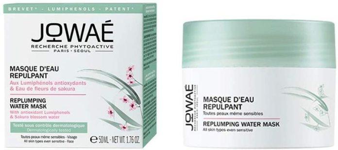 cliomakeup-skincare-routine-prodotti-economici-jowae-maschera-idratante