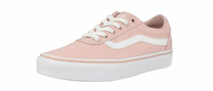 cliomakeup-sneakers-primavera-2021-18-vans