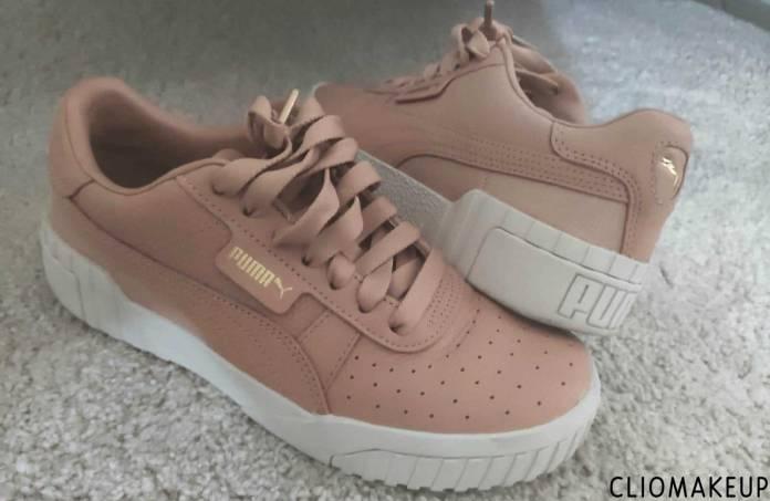 cliomakeup-sneakers-primavera-2021-4-puma3