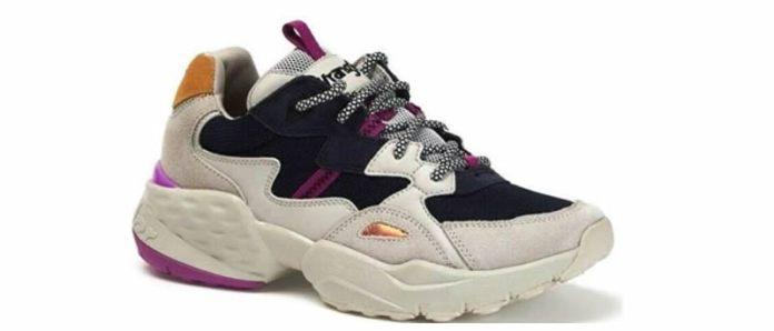 cliomakeup-sneakers-primavera-2021-6-wrangler