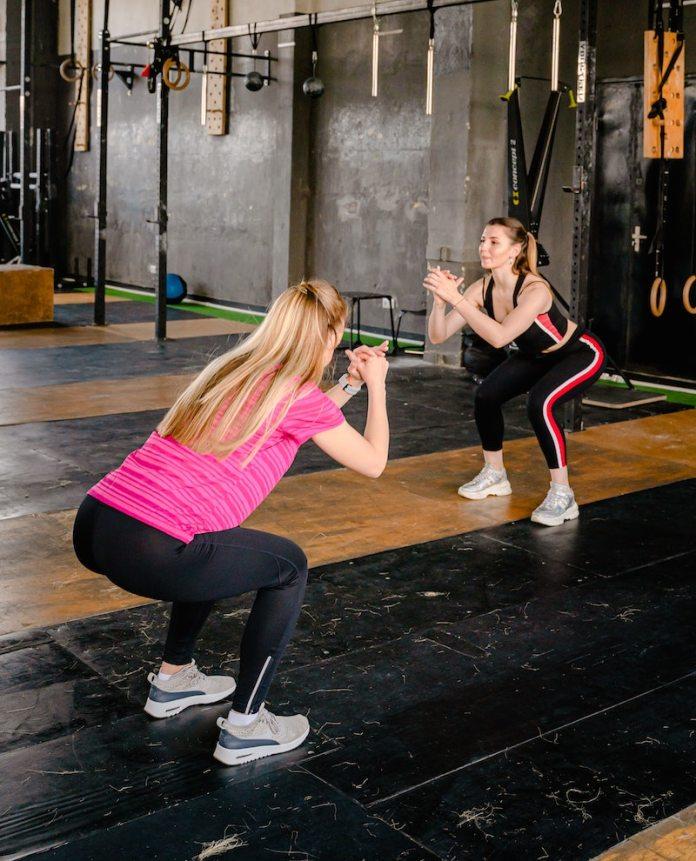 cliomakeup-squat-teamclio-10
