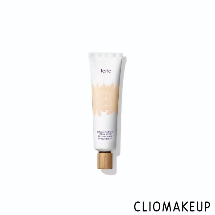 Cliomakeup-Recensione-BB-Cream-Tarte-BB-Tinted-Treatment-12-Hour-Primer-1