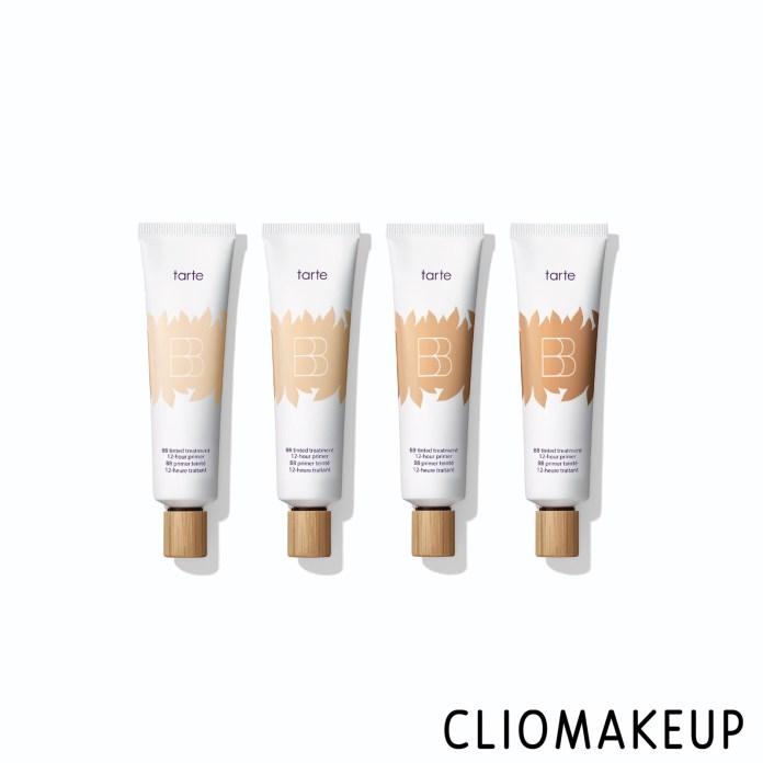 Cliomakeup-Recensione-BB-Cream-Tarte-BB-Tinted-Treatment-12-Hour-Primer-3
