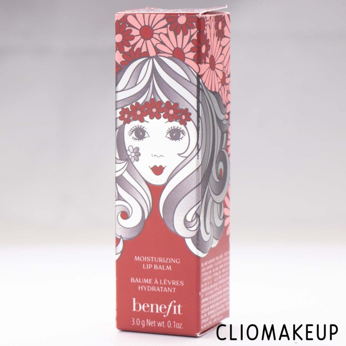 Cliomakeup-Recensione-Balsamo-Labbra-Benefit-California-Kissin-Colorbalm-Moisturizing-Lip-Balm-2
