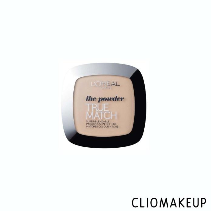 Cliomakeup-Recensione-Cipria-L'Oreal-True-Match-Super-Blendable-Perfecting-Powder-1