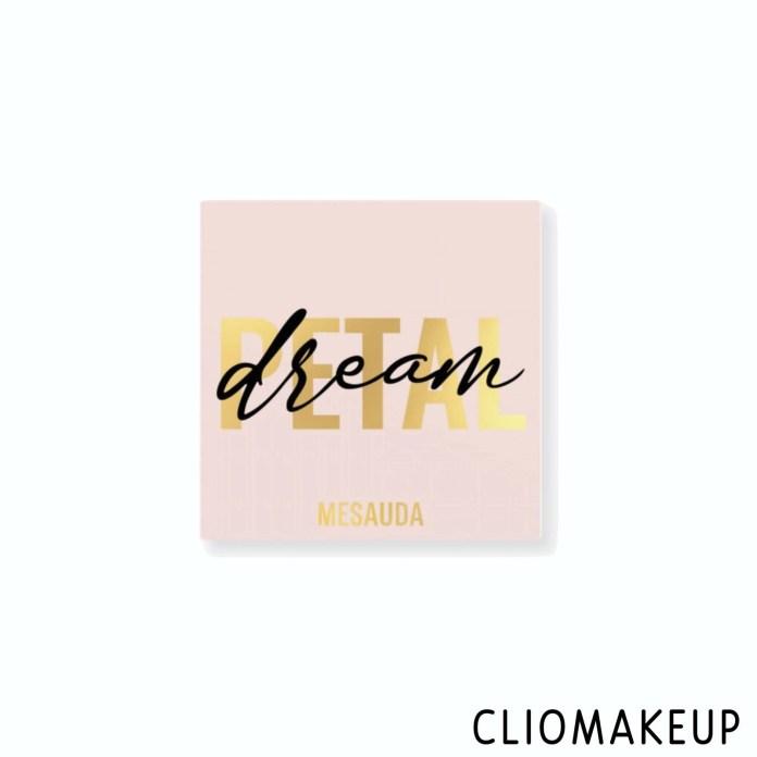 Cliomakeup-Recensione-Palette-Mesauda-Petal-Dream-Blooming-Flower-Eyeshadow-Palette-1