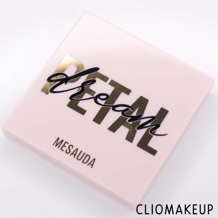 Cliomakeup-Recensione-Palette-Mesauda-Petal-Dream-Blooming-Flower-Eyeshadow-Palette-2