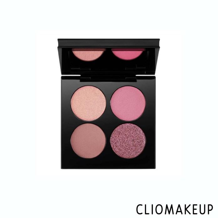 Cliomakeup-Recensione-Palette-Pat-McGrath-Labs-Divine-Rose-Luxe-Quad-Eternal-Eden-Eye-Shadow-3