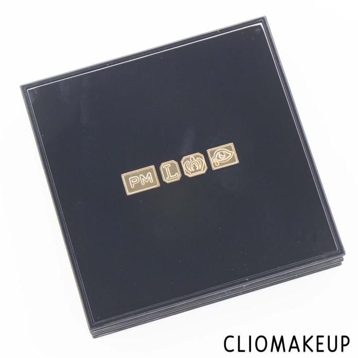 Cliomakeup-Recensione-Palette-Pat-McGrath-Labs-Divine-Rose-Luxe-Quad-Eternal-Eden-Eye-Shadow-4