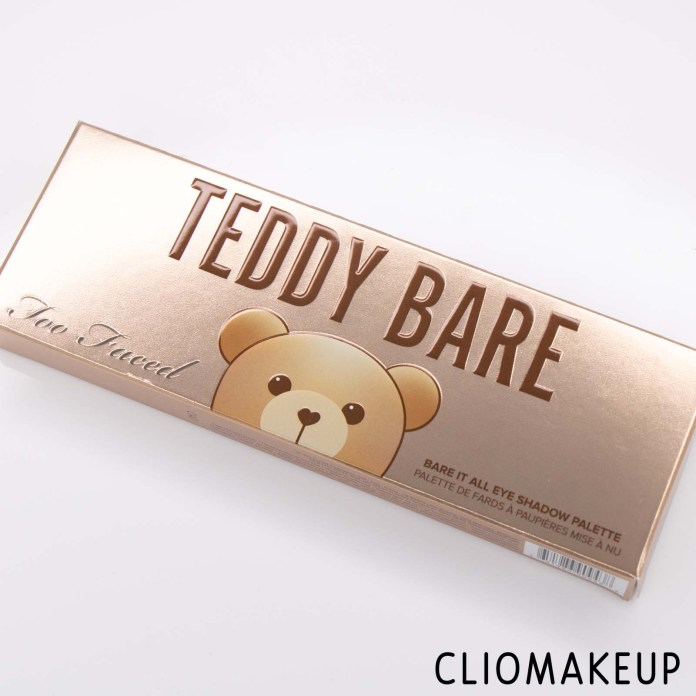 Cliomakeup-Recensione-Palette-Too-Faced-Teddy-Bare-It-All-Eyeshadow-Palette-2