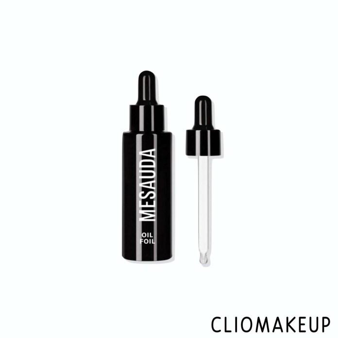 Cliomakeup-Recensione-Primer-Mesauda-Oil-Foil-Oil-Non-Oil-Make-Up-Base-1