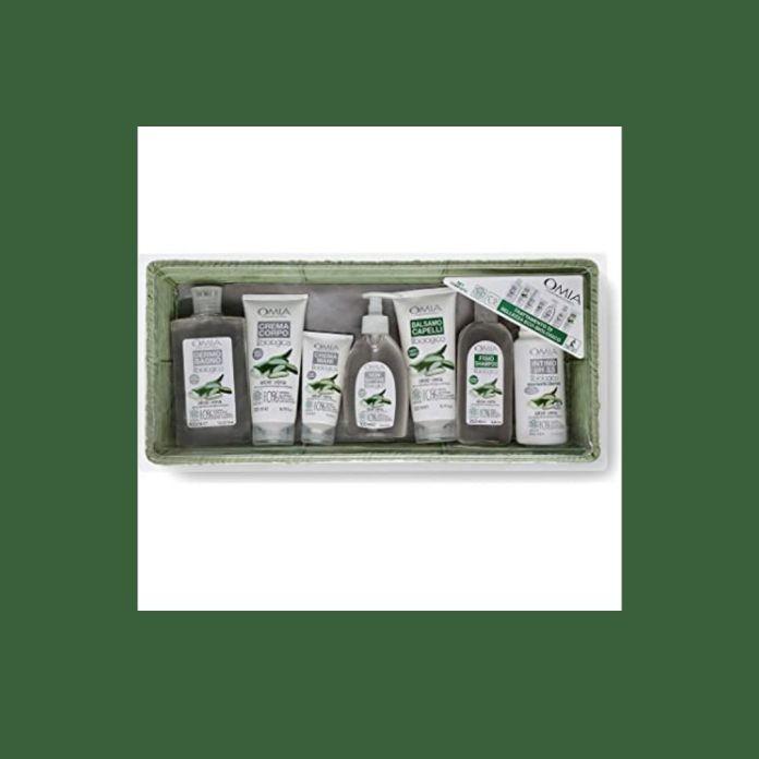 Cliomakeup-offerte-beauty-amazon-prime-day-giugno-2021-omnia-aloe